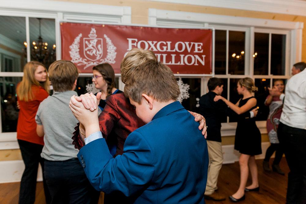 Foxglove Cotillion  Gallery-0114.jpg