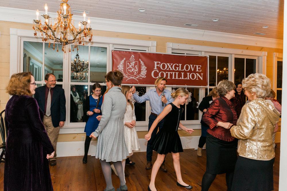Foxglove Cotillion  Gallery-0133.jpg