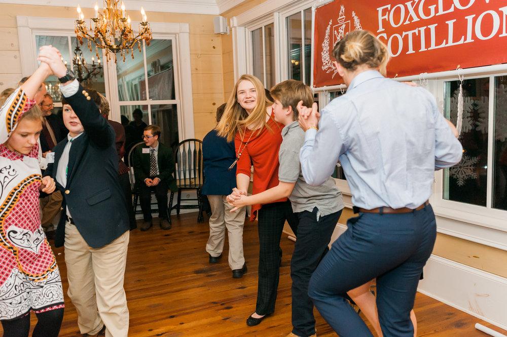 Foxglove Cotillion  Gallery-0150.jpg