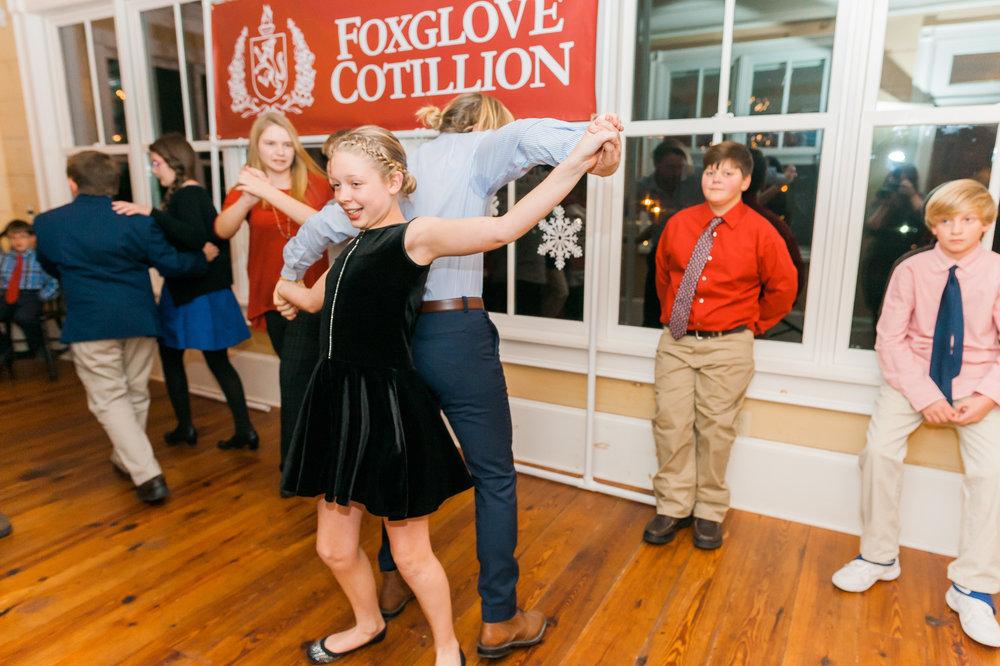 Foxglove Cotillion  Gallery-0152.jpg