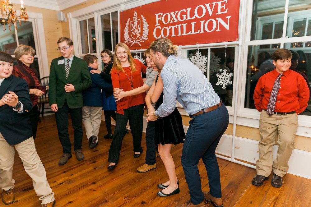 Foxglove Cotillion  Gallery-0155.jpg