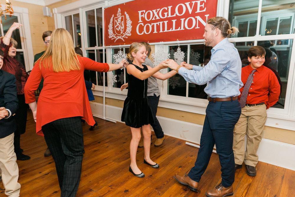 Foxglove Cotillion  Gallery-0156.jpg