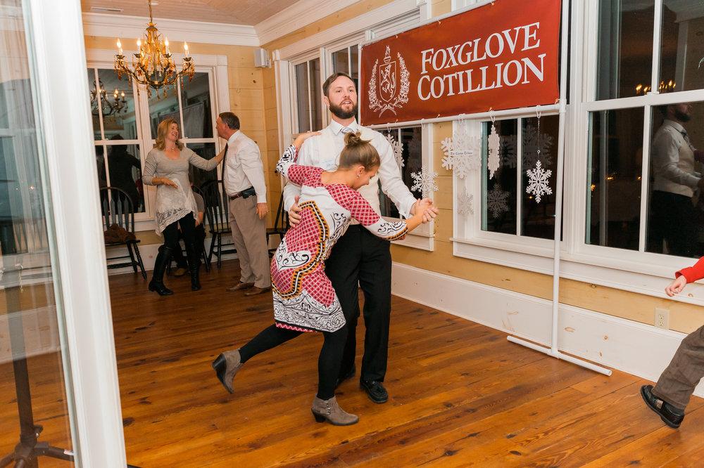 Foxglove Cotillion  Gallery-0196.jpg