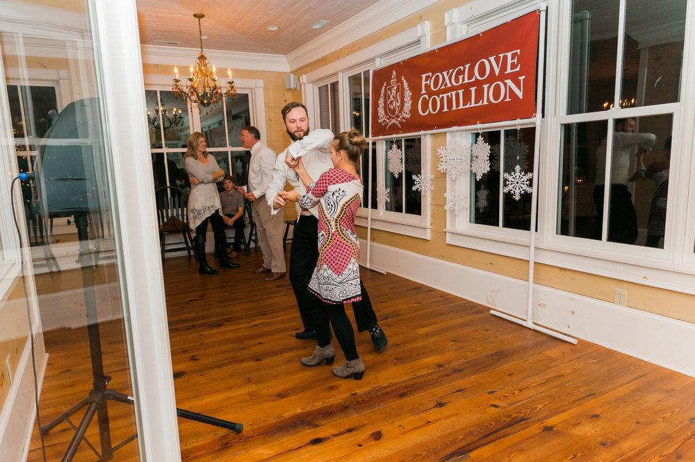 Foxglove Cotillion  Gallery-0200.jpg