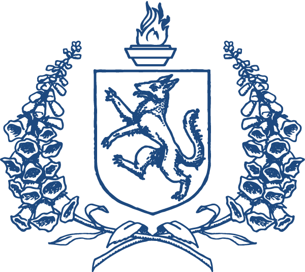 Foxglove-Crest-(Royal-Blue-600px-Wide).png