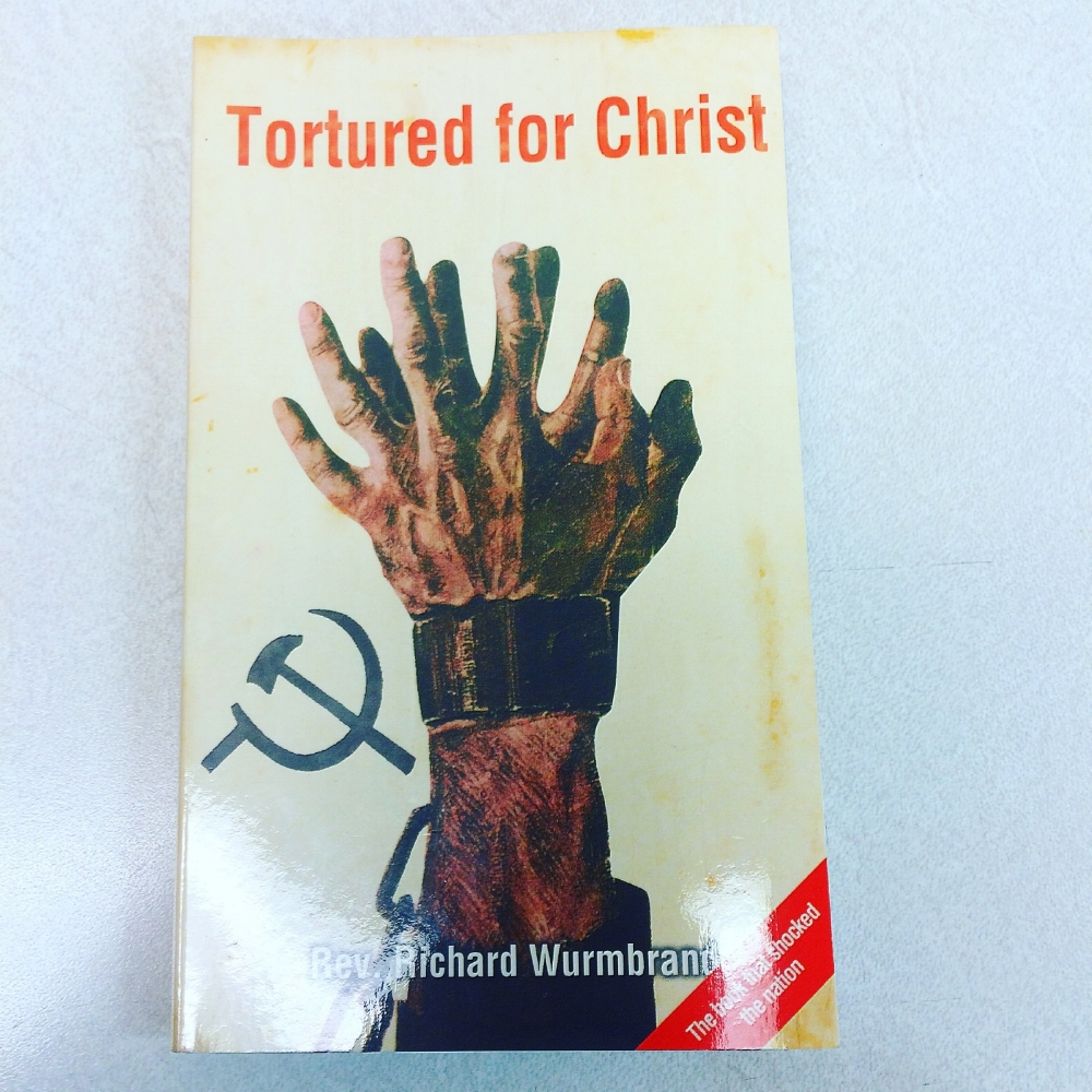 Tortured-for-Christ.jpeg