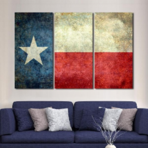 Texas_Flag_Multi_Panel_Canvas_Wall_Art_LR1_11b65693-0375-475c-a880-70903a70d099_600x600.jpg