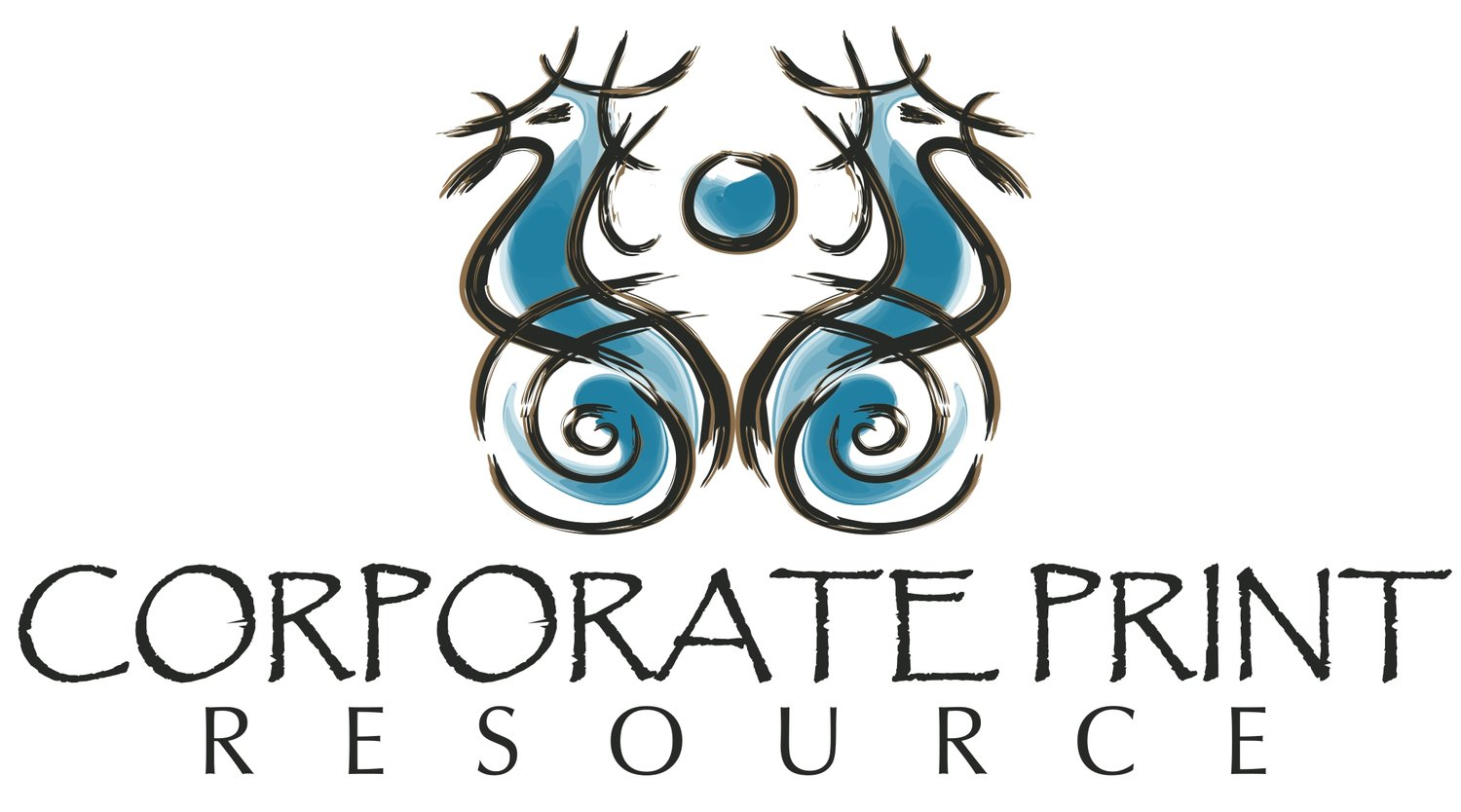 Corporate Print Resource
