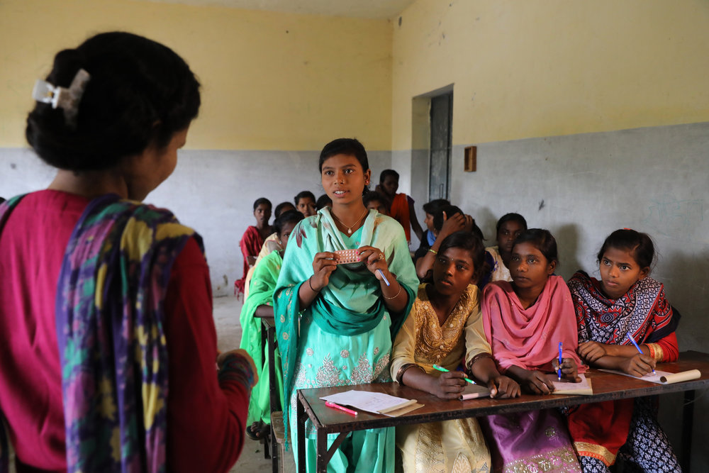 Bihar school girl porn photo have hit