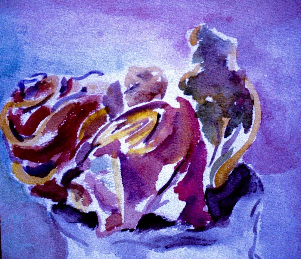 Bread Roses 1983.jpg