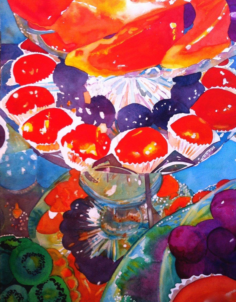 London Sweets 19 x 15 2012.jpg