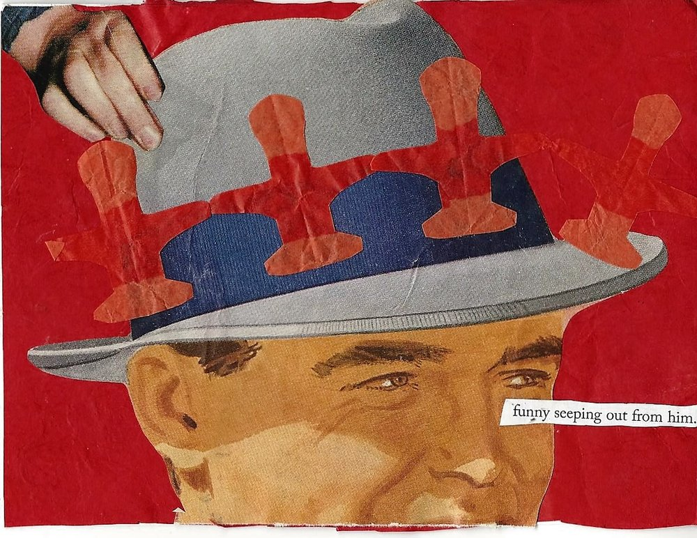 Man with Hat collage.jpg