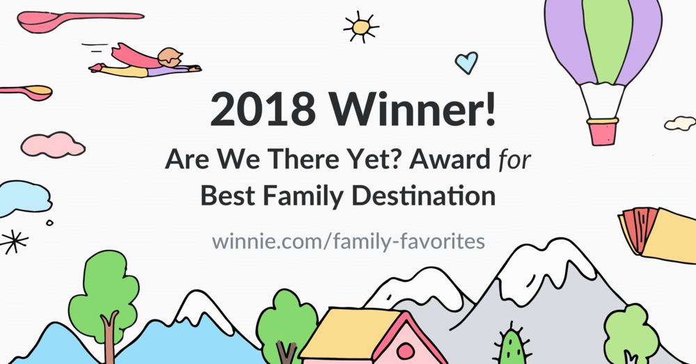 facebook_family_destination_2018.png