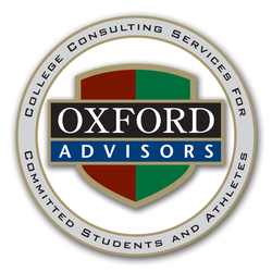 Oxford-Advisors
