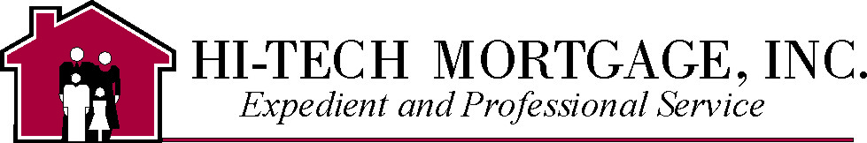 Hi-Tech Mortgage, Inc.