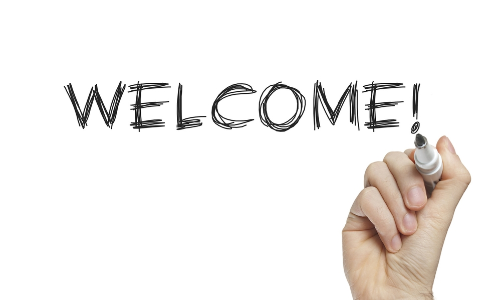 welcome hand writing.jpg