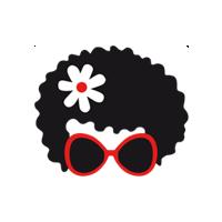 Runaway_Spoon_Logo_web pages on beige.jpg