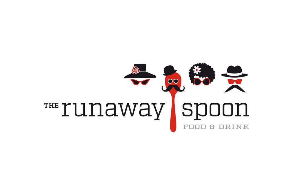 Runaway_Spoon_Gallery.jpg