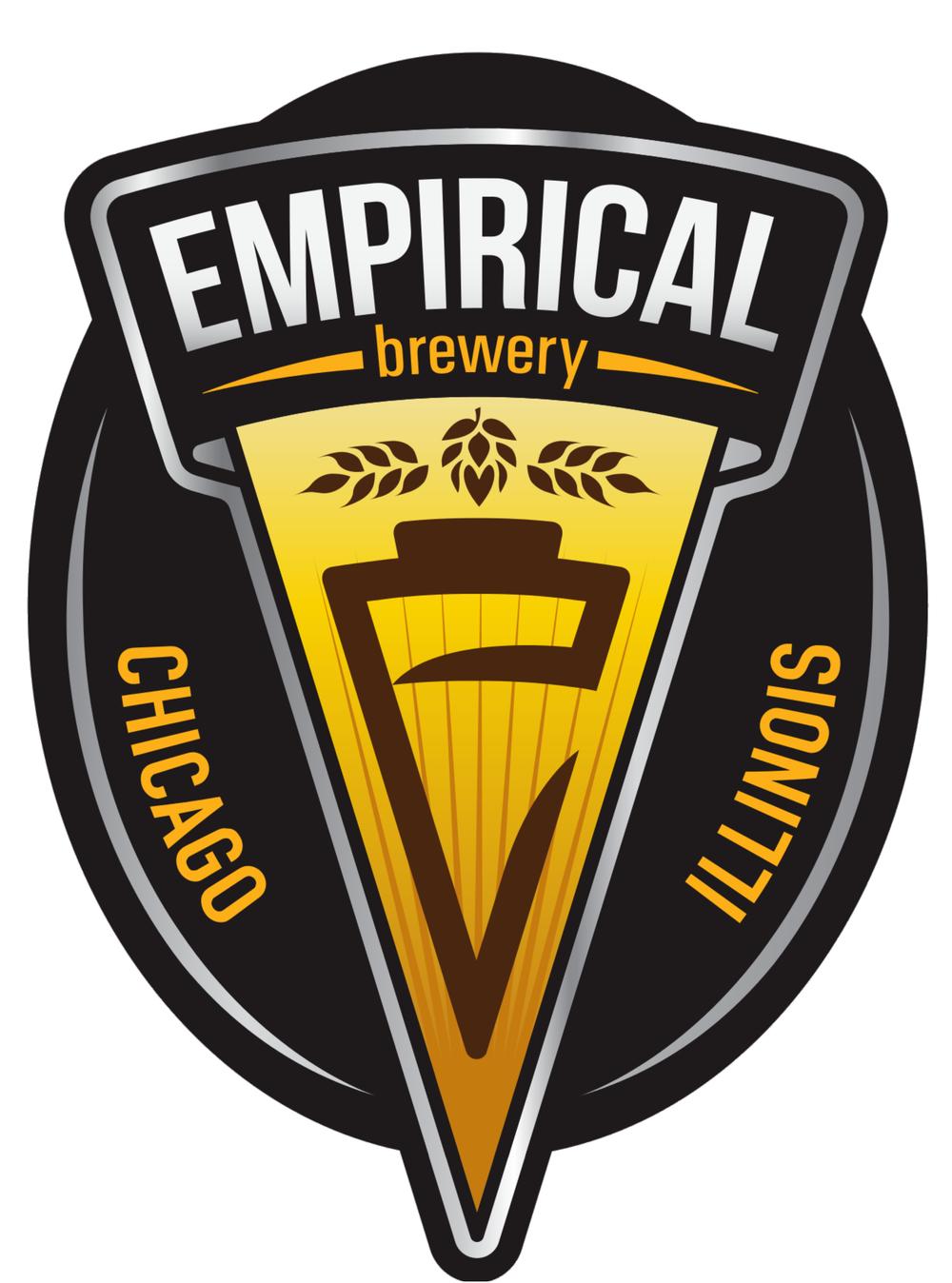 Empirical Logo - Full.jpg