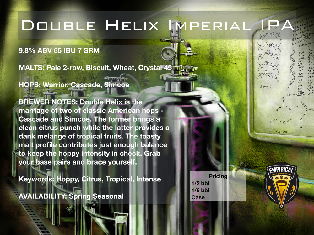 Empirical Brewery Sell Sheets - Double Helix.jpg
