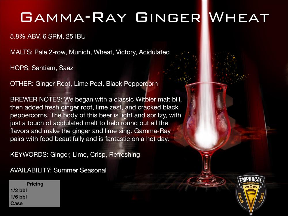 Empirical Brewery Sell Sheets - Gamma Ray.jpg
