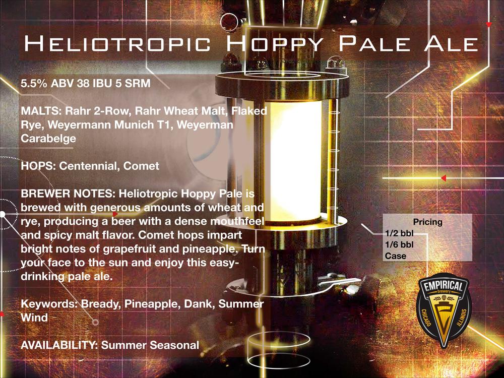 Empirical Brewery Sell Sheet Heliotropic Hoppy Pale Ale.jpg