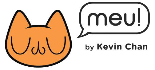 Meu by Kevin Chan