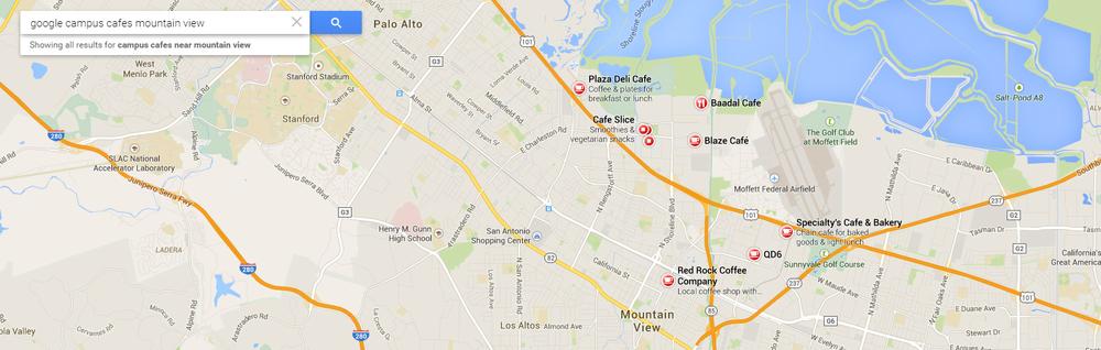google-cafe-map.jpg