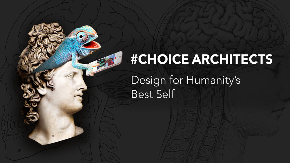 choice_architects.jpg