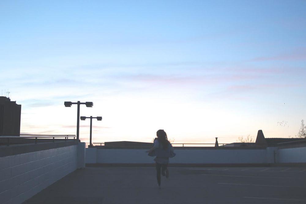 run.run.run.jpg