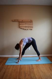 yoga pose 5.jpg
