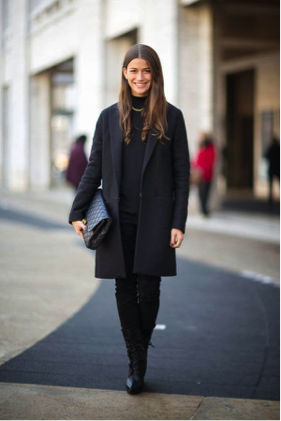 source:      http://www.sprinklesandstyle.com/2014/02/head-to-toe-black.html