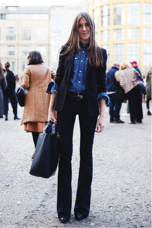 source:       http://misyellestore.blogspot.com/2014/12/how-to-wear-flare-jeans.html