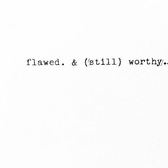Always 🌹