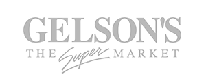 Gelsons-CactusWater-Caliwater.png