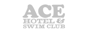 Ace-Hotel-Caliwater-Cactus-Water.png