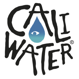 CALIWATER / DESERT DISCOVERED®