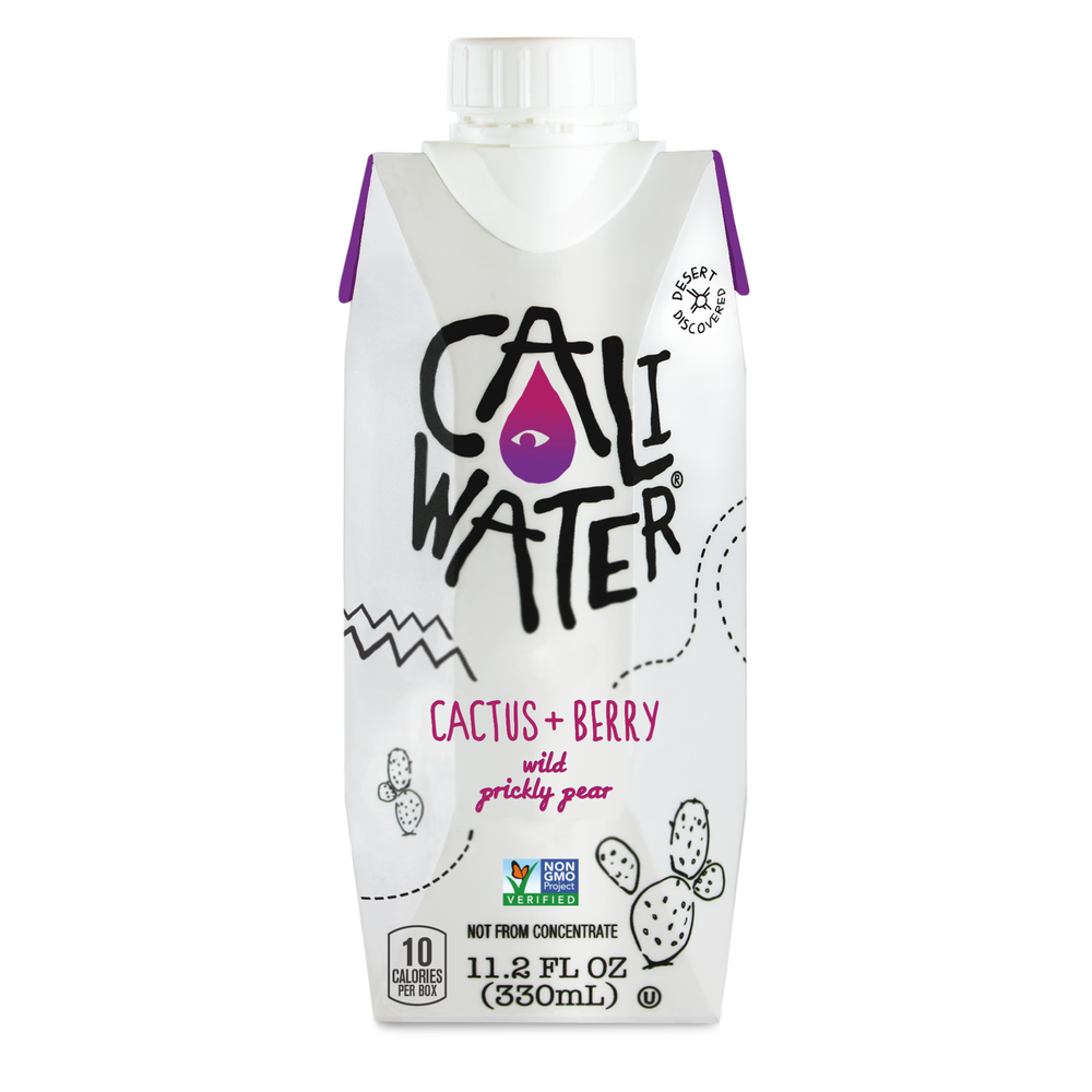 003 CALIWATER Cactus + Berry 330ML.PNG