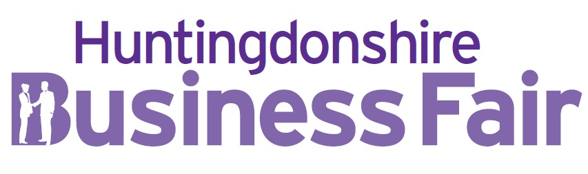 huntingdon-business-fair-logo.jpg
