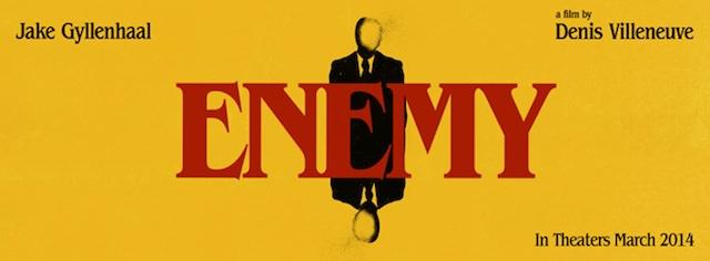 #2 Enemy