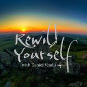 ReWild Yourself Podcast