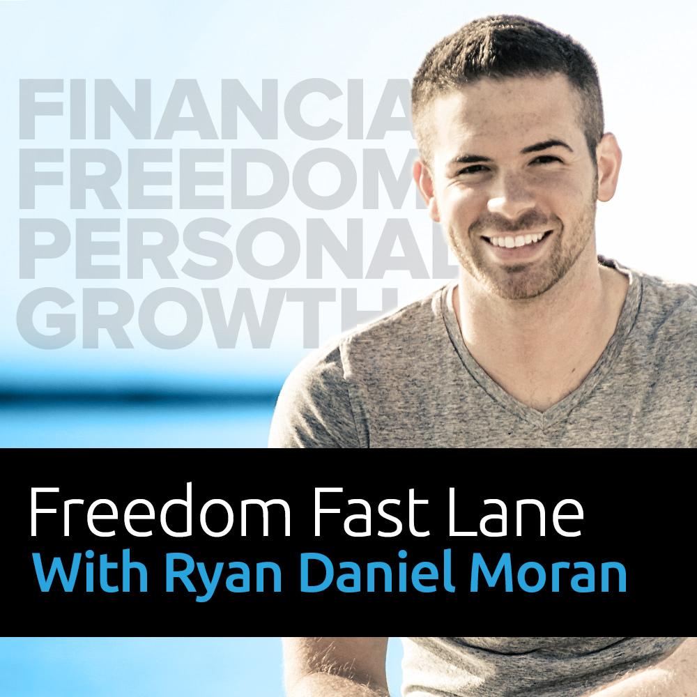 Freedom Fast Lane Podcast