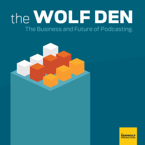 The Wolf Den Podcast