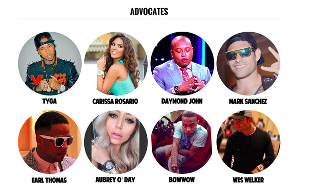 Flex Advocates