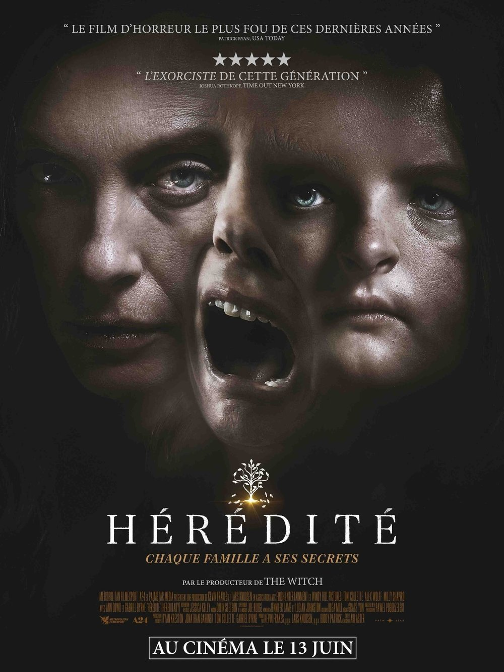 Hereditay-2018-French-Poster.jpg