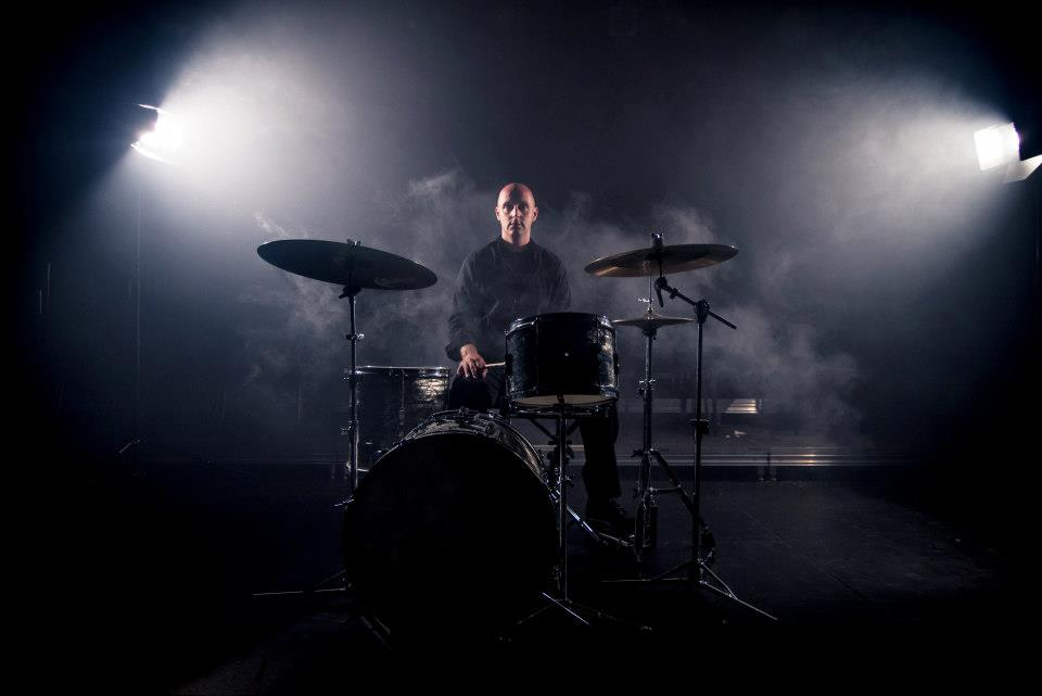 Theo Drums mist.jpg