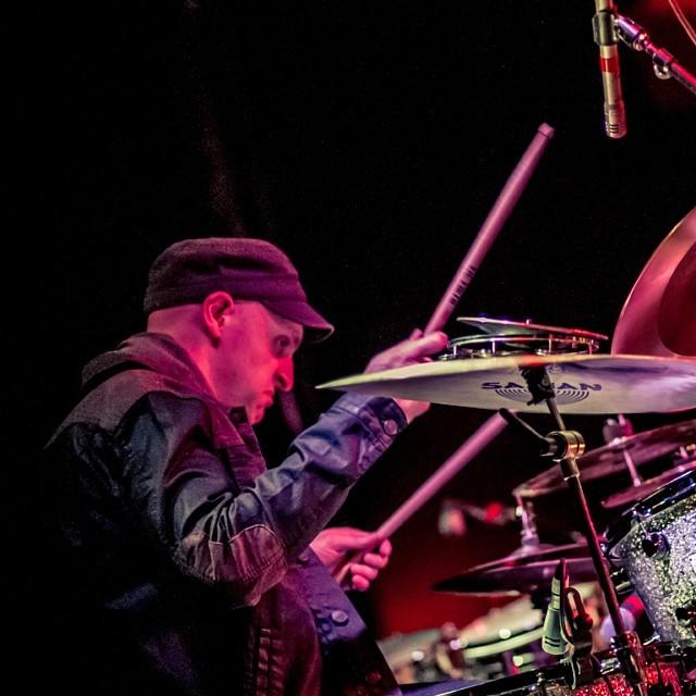 Theo Drums.jpg