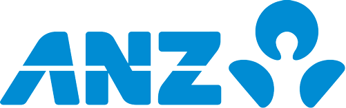 ANZ_H_blue_hex.png