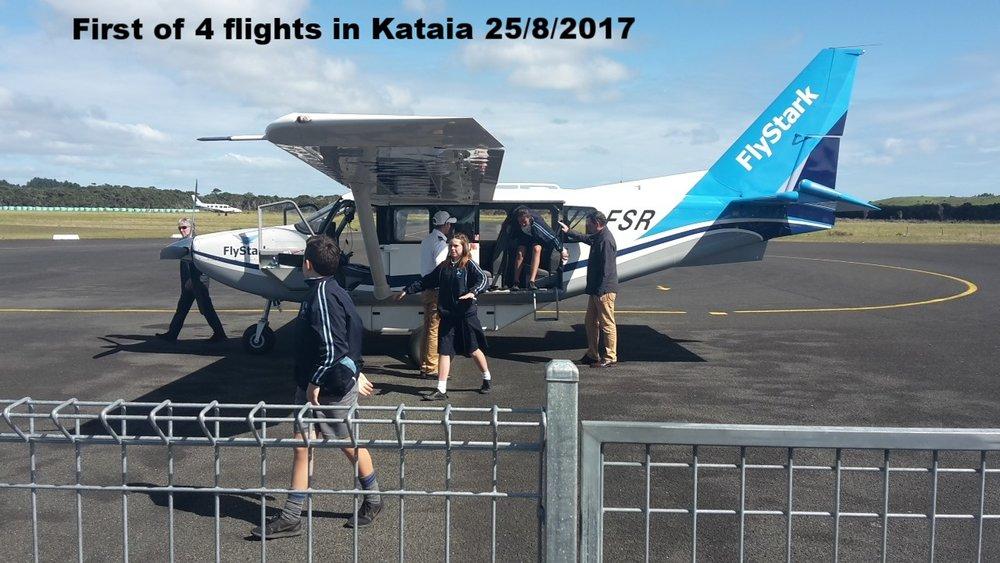 Kaitaia Flights.jpg