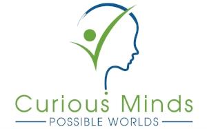 Curious Minds Logo 2.jpg
